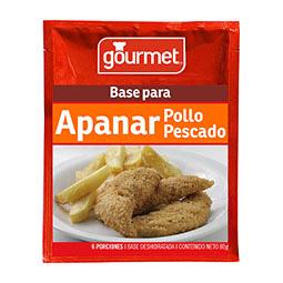 Apanar-Pollo-y-Pescado