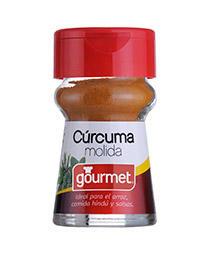 curcuma-molida