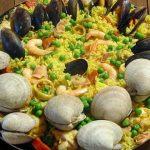 paella_gourmet