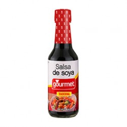 salsa-soya-165ml