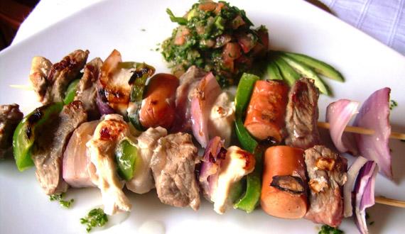 anticuchos_gourmet
