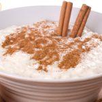 arroz_con_leche