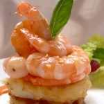 camarones_al_ajillo_y_calamares
