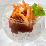 camarones_en_salsa_coctel