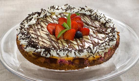cheese_cake_frambuesa_chocolate