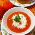 crema_de_tomate