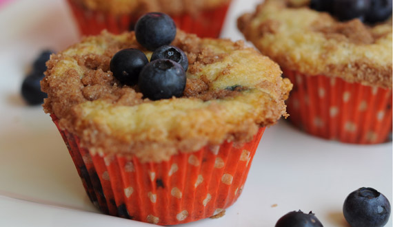 muffins_de_arandanos