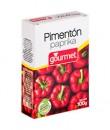 pimenton-paprika