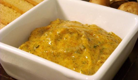 salsa_oriental