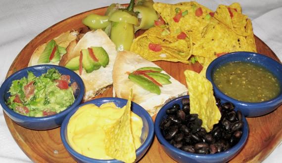 tabla_mexicana