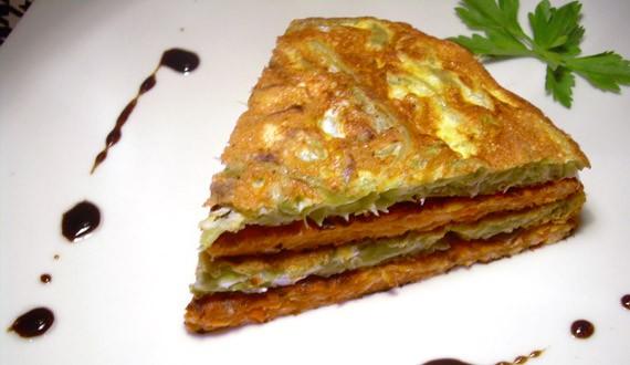 tortilla_bicolor