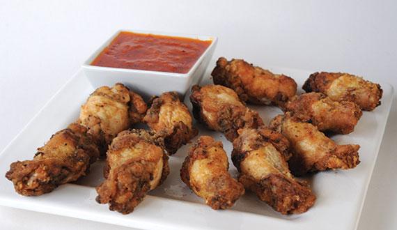 alitas-de-pollo-frito