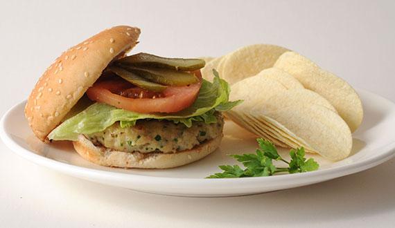 hamburguesa-de-pavo