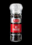 mix-de-pimientas