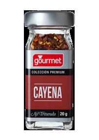 pimienta-cayena
