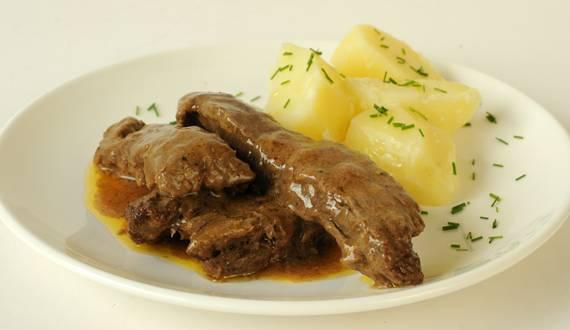 carne-al-jugo