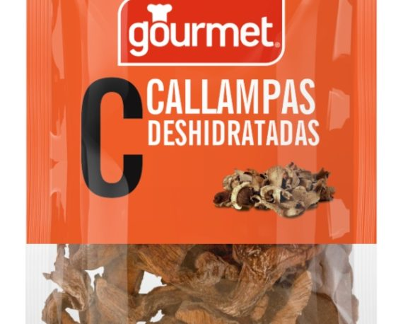 Callampas