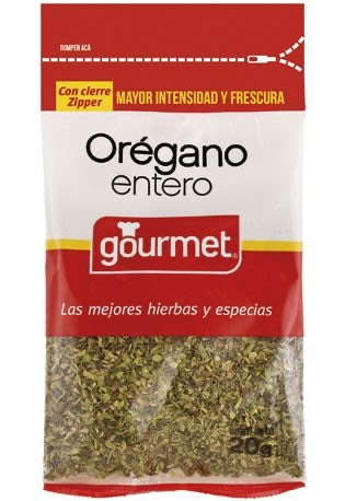 2069-oregano-entero-20g