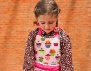 Delantal-nina-cupcake