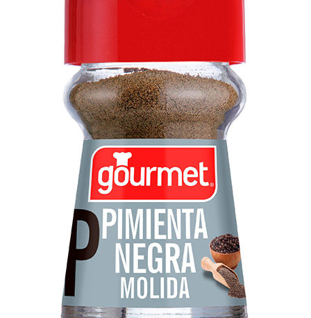 Pimienta_NM