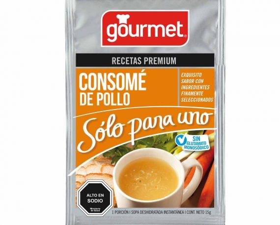 SP1_CONSOME