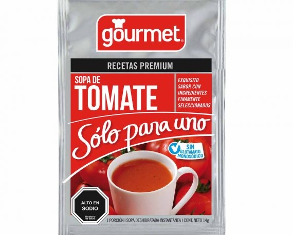 SP1_TOMATE