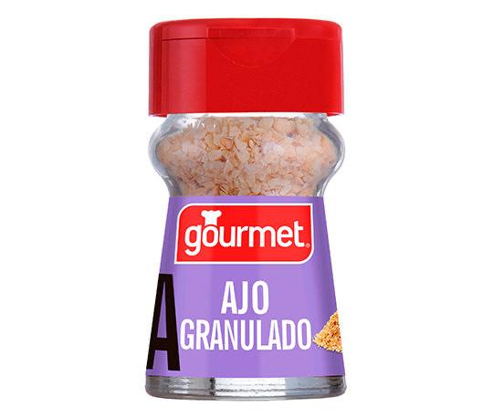 ajo_granulado