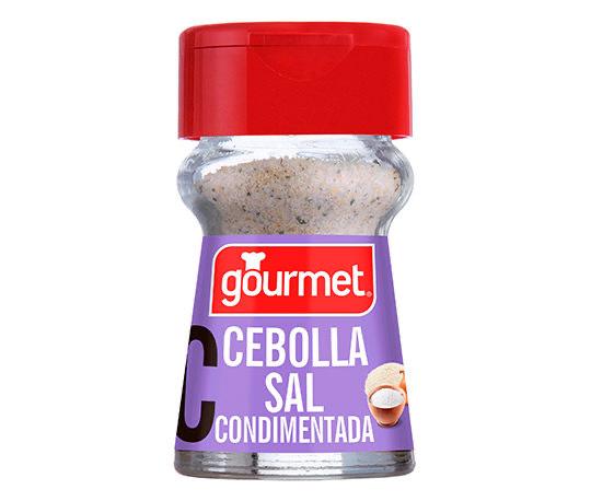 cebolla_sal