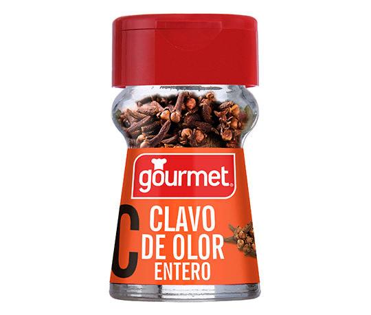 clavo_olor_entero