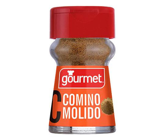 comino_molido