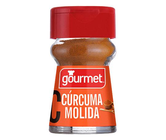 curcuma_molida