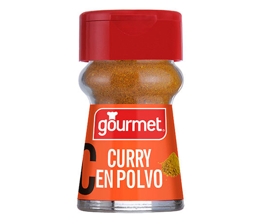 curry_polvo