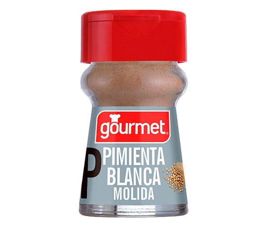 pimienta_blanca