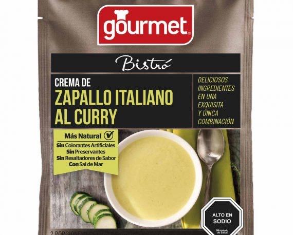 zapallo-curry