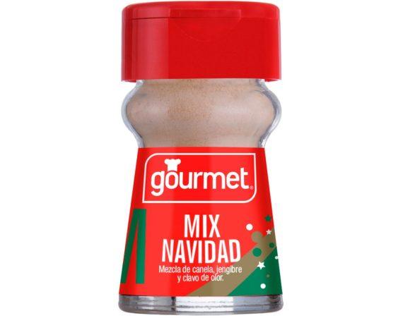 Mix Navidad
