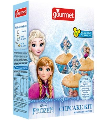 caja-frozen