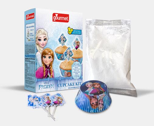 frozen-con-elementos