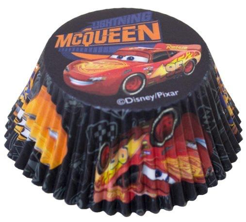 molde-cars