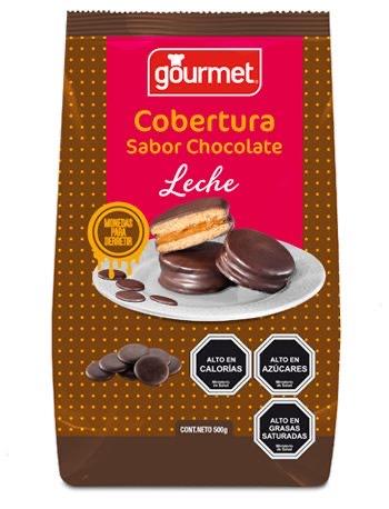 chocolate-leche