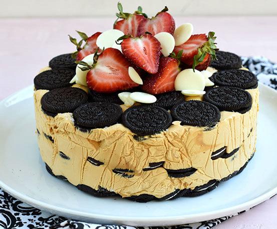 Resultado de imagen para torta